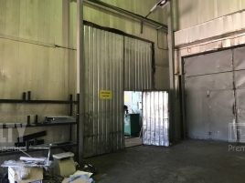 Лот № 12824, ТМЗ, Продажа офисов в СЗАО - Фото