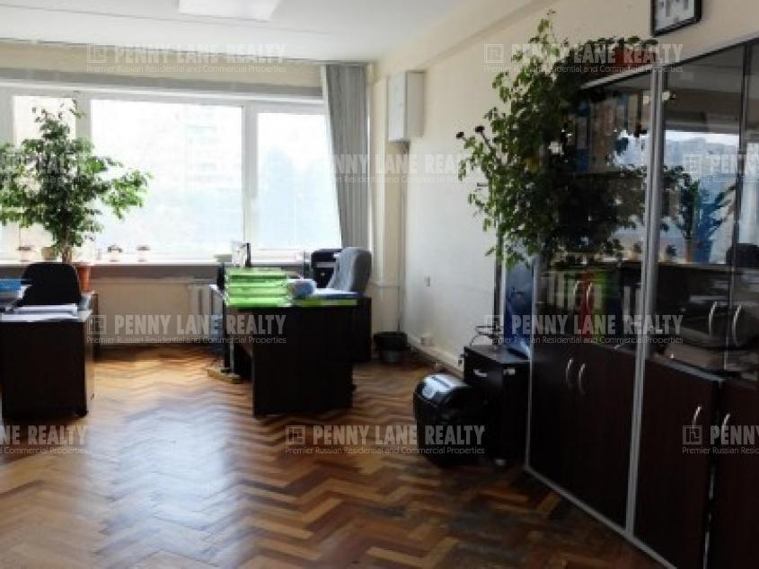 Лот № 12903, Аренда офисов в САО - Фото