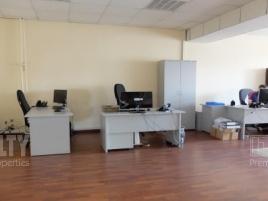 Лот № 12903, Аренда офисов в САО - Фото 8