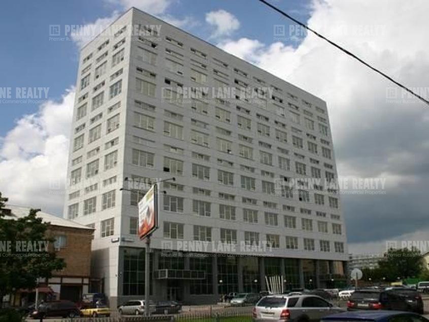 Лот № 13042, Продажа офисов в САО - Фото