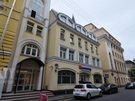 Лот № 3519, БЦ Чаплыгина, Аренда офисов в ЦАО - Фото 9