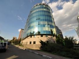 Лот № 443, Бизнес-центр Зубаревский (Чайка Плаза 1), Аренда офисов в СВАО - Фото 11