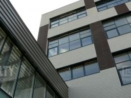 Лот № 5659, БП Дорохоff, Продажа офисов в ЗАО - Фото 10