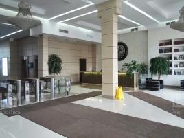 Лот № 456, Бизнес-центр Варшавская Плаза, Аренда офисов в ЮАО - Фото 14