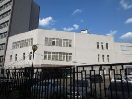 Лот № 457, Аренда офисов в ЮАО - Фото