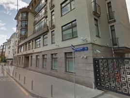 Лот № 14511, Жилой дом на 2-ом Обыденском, Продажа офисов в ЦАО - Фото 16