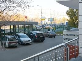 Лот № 14880, ПСН на Алтуфьевском шоссе, Продажа офисов в СВАО - Фото