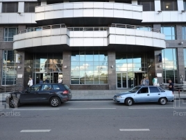 Лот № 169, Северная Башня, Аренда офисов в ЗАО - Фото 6