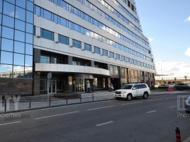 Лот № 4305, Северная Башня, Аренда офисов в ЗАО - Фото