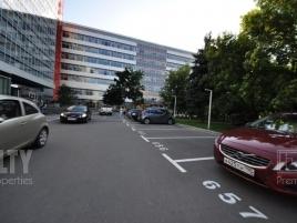 Лот № 488, Бизнес-центр Кругозор, Аренда офисов в ЮЗАО - Фото 5