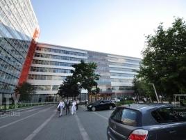 Лот № 488, Бизнес-центр Кругозор, Аренда офисов в ЮЗАО - Фото 7