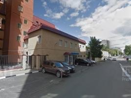 Лот № 15356, Административное здание на Новосущевском, Продажа офисов в ЦАО - Фото