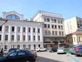 Лот № 15366, Офисное здание, Продажа офисов в ЦАО - Фото 6