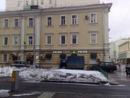Лот № 15817, Административное здание, Продажа офисов в ЦАО - Фото 5