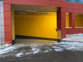 Лот № 15831, Торговый центр, Аренда офисов в ЗАО - Фото