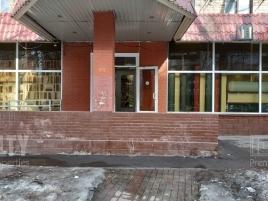 Лот № 15997, Аренда офисов в Химки - Фото