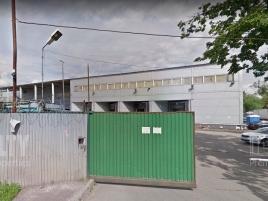 Лот № 16007, Складской комплекс, Продажа офисов в ЦАО - Фото 12