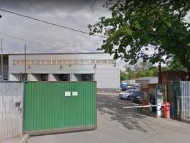 Лот № 16007, Складской комплекс, Продажа офисов в ЦАО - Фото 13