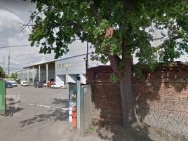 Лот № 16007, Складской комплекс, Продажа офисов в ЦАО - Фото 14