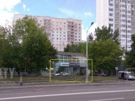 Лот № 16365, ОСЗ, Продажа офисов в СЗАО - Фото 7