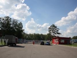 Лот № 16497, ТПЗ Алтуфьево, Аренда офисов в Московская область - Фото
