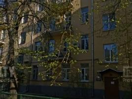 Лот № 500, ОСЗ, Продажа офисов в ЦАО - Фото