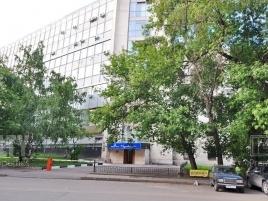 Лот № 503, Аренда офисов в ВАО - Фото