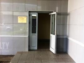 Лот № 2286, Гранд Парк, Аренда офисов в САО - Фото