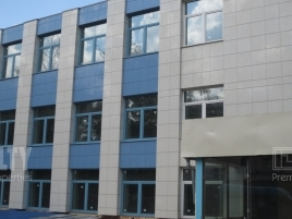 Лот № 617, Продажа офисов в ЗАО - Фото