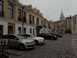 Лот № 1473, Юсупов Двор, Продажа офисов в ЦАО - Фото 22