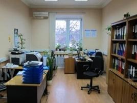 Лот № 6302, Аренда офисов в ВАО - Фото