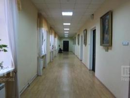 Лот № 567, Продажа офисов в ВАО - Фото