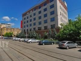 Лот № 1719, Продажа офисов в ЦАО - Фото 3