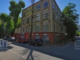 Лот № 1719, Продажа офисов в ЦАО - Фото 5