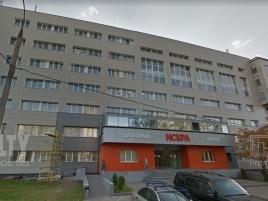 Лот № 677, Продажа офисов в СВАО - Фото