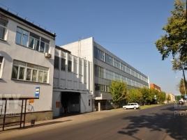 Лот № 683, МФК на Семеновской, Продажа офисов в ВАО - Фото 4