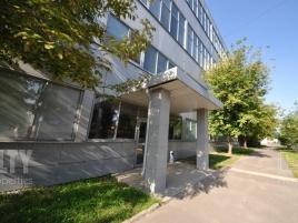 Лот № 683, МФК на Семеновской, Продажа офисов в ВАО - Фото 5