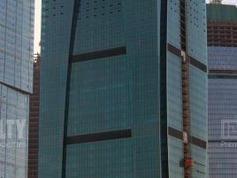 Лот № 6486, Московский международный деловой центр Москва-Сити башня Imperia Tower, Продажа офисов в ЦАО - Фото 5