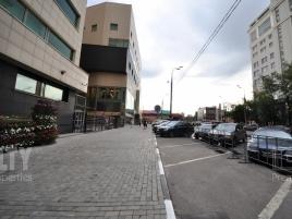 Лот № 734, БЦ «Авиа-Плаза», Продажа офисов в ЮВАО - Фото