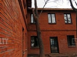 Лот № 3359, The Loft, Аренда офисов в ЮАО - Фото