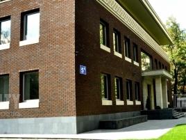 Лот № 908, Аренда офисов в ЦАО - Фото