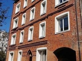 Лот № 912, Продажа офисов в СВАО - Фото