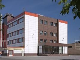Лот № 2801, БЦ Новорогожский, Аренда офисов в ЦАО - Фото 5