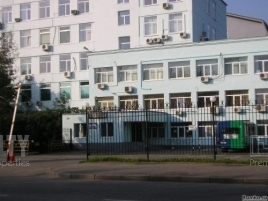 Лот № 1027, Бизнес-парк «Огородный пр-д, 5», Продажа офисов в СВАО - Фото 5