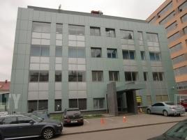 Лот № 1362, Аренда офисов в ЗАО - Фото 5