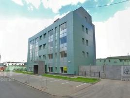 Лот № 1362, Аренда офисов в ЗАО - Фото