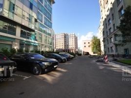 Лот № 445, Бизнес-центр Святогор-4, Аренда офисов в ЦАО - Фото 7