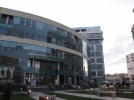 Лот № 445, Бизнес-центр Святогор-4, Аренда офисов в ЦАО - Фото