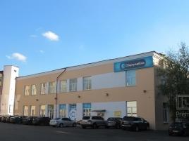 Лот № 3355, Бизнес-центр Таганский, Продажа офисов в ЦАО - Фото 7