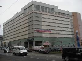 Лот № 5432, Аренда офисов в ЗАО - Фото